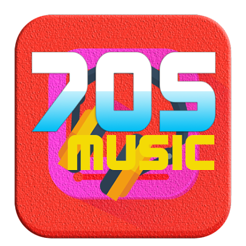 android 70's Music Songs Screenshot 1