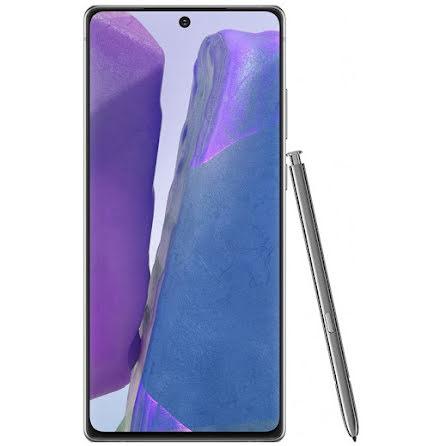 Samsung Galaxy Note20 5G N981 256GB Gray