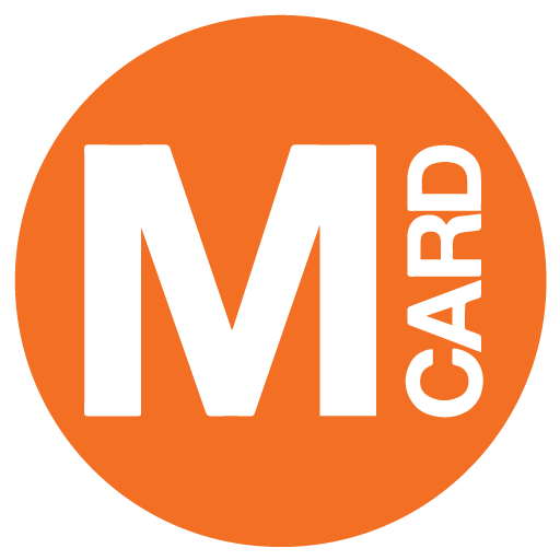 M1 Prepaid Android APK Download Free By M1 Limited