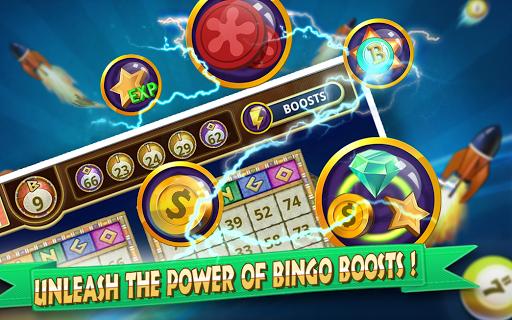 Bingo by IGG: Top Bingo+Slots! screenshot 9