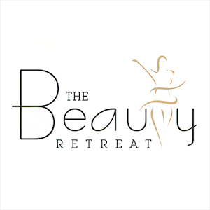 The Beauty Retreat Devon