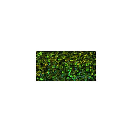 Tonic Studios Nuvo Glitter 35ml - Garden Grove 1112N