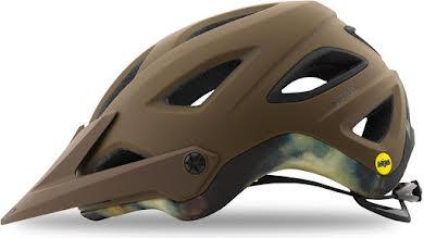 Giro Montaro MIPS Helmet alternate image 4