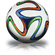 Real Ultimate Football Soccer