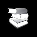 My Media Catalog icon