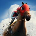 Horse Racing Manager 2019 icon