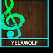 Yelawolf Top Songs