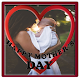 mothers day wishes APK
