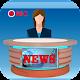 News - Studio Rec