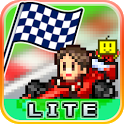Grand Prix Story Lite icon