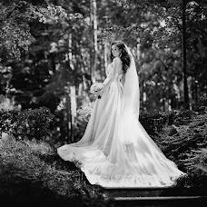 Wedding photographer Ivan Maligon (IvanKo). Photo of 15.09.2017