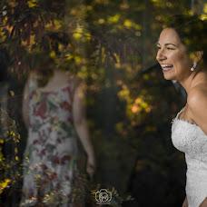 Wedding photographer Gerardo antonio Morales (GerardoAntonio). Photo of 03.07.2018