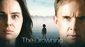 The Drowning thumbnail