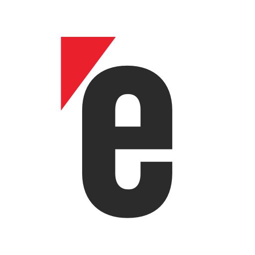 L'Express - Info au quotidien & Actu en direct Icon