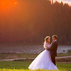 Wedding photographer Mihai Medves (MihaiMedves). Photo of 23.03.2018