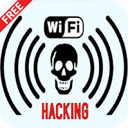 wifi password hack apk 2018