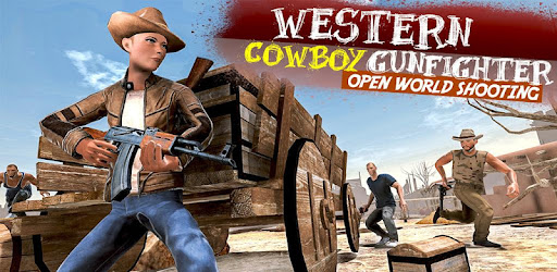 Do you like cowboy or cowgirls games?