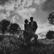 Wedding photographer Jossef Si (Jossefsi). Photo of 05.03.2019