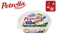 Angebot für Petrella Kräuter im Supermarkt - Petrella