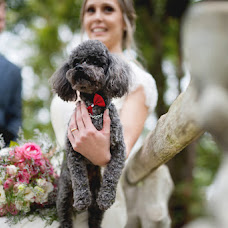 Wedding photographer Andre Fernandes (andrefernandes). Photo of 04.06.2015