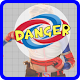 Henry Danger - Adivinhe o Personagem (game)