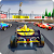 Racing Masters 3D file APK Free for PC, smart TV Download