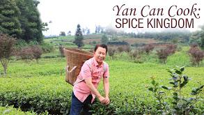 Yan Can Cook: Spice Kingdom thumbnail