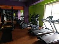 Go Fitness photo 3