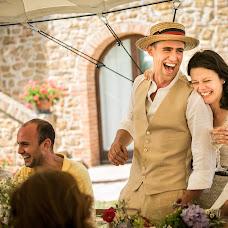 Wedding photographer adriana chechi (chechi). Photo of 14.08.2014