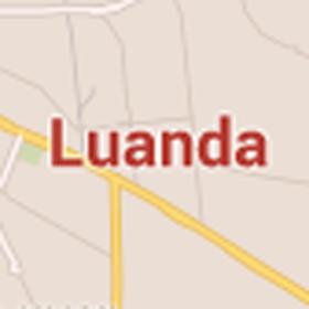 Luanda City Guide