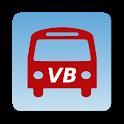 ValenBus (Bus In Valencia) icon