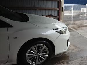 インプレッサ スポーツ GT2のカスタム事例画像 のんさんの2021年01月28日15:10の投稿
