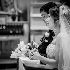 Wedding photographer Mariya Gordova (gordova). Photo of 25.04.2015