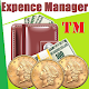 Expense Manager TM Download on Windows