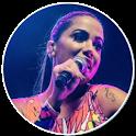 Anitta Fã-Clube: músicas, vídeos, agenda, notícias icon