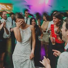 Wedding photographer Rodo Haedo (rodohaedo). Photo of 10.06.2017