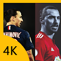 Ibrahimovic  Wallpapers : Lovers forever icon