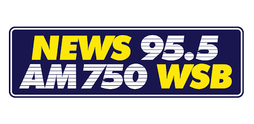 News 95-5 and AM 750 WSB - Apps on Google Play