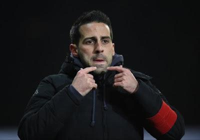 Daar is de officiële bevestiging: KV Mechelen verwelkomt Yannick Ferrera!