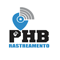 PHB Rastreamento icon