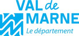 Logiciel d'archives Archives départementales du Val de Marne Archivage papier Aide au classement export en EAD Publication