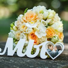 Wedding photographer Tatyana Briz (ARTALEimages). Photo of 19.01.2016