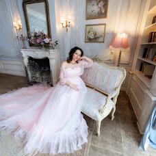 Wedding photographer Aleksey Vertoletov (avert). Photo of 03.04.2018