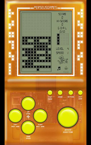 Brick Game screenshots 23