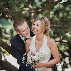 Wedding photographer Katerina Zhilcova (zhiltsova). Photo of 30.08.2013