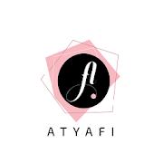 Atyafi