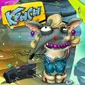 Крысы Mobile: веселые игры icon