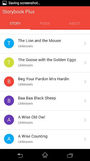 玩免費漫畫APP|下載Children's Storybook app不用錢|硬是要APP
