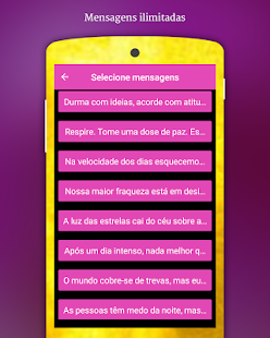Baixar Gifs De Boa Noite 70 Para Android Download International