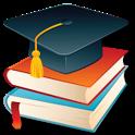 StudentHome (Open University) icon